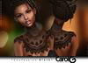 Confession - Black Tattoo [CAROL G]