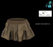 LUTCH-skirt-Maitreya-2