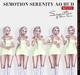 SEmotion Serenity AO HUD 3.9