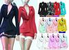 "Elegance Boutique -Jacket 50% OFF !!- FATPACK - ""Selen"" - Maitreya /Slink / Belleza"