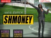A&M: The SHmoney - solo dance (BENTO hands) :: #TAGS - Bobby Shmurda, urban, rap, street, hip-hop
