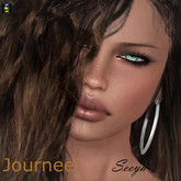 Journee' ~SEEYA~ Complete Female Avatar