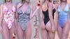 MONIQUE Female BODYSUIT FATPACK - MESH - Maitreya Lara, Slink Physique Hourglass, Belleza Freya
