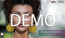 DEMO-DEMO VISTA BENTO HEAD ZOE-BOXs1