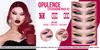 Dotty's Secret - Opulence - Eyeshadow Pack #2