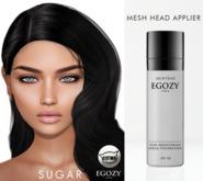 Egozy.Sugar (DEMO)Catwa