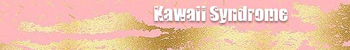 Kawaiisyndromebanner