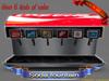 Soda fountain V3-Freedom creations