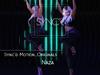 Sync'D Motion__Originals - Naza Pack