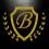 Balentino Clothing Store Mesh TheMeshProjectMaitreyaSlink