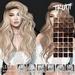 TRUTH Lela (Fitted Mesh Hair) - Brunette