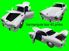 karmanguia box 43 prims