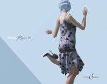 :studi[O]neiro:Flapper_pose_03