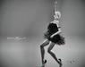 :studi[O]neiro:Flapper_pose_04