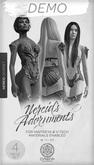 Nereid's Adornments ~ Core Set {DEMO}