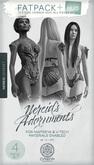 Nereid Adornments (Fatpack+) ~ Core Set