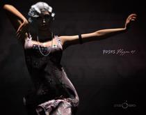 :studiOneiro: Flapper 09