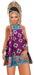 ALB MARILLE dress 11 - SLink Maitreya Belleza