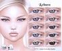 A R T E - Reborn Eyes [Catwa & LeLutka]