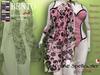Clothing aria bento