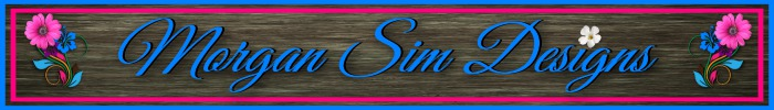 Msd   banner logo   wood background2