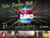 [PROMO] :: J :: Solo Dance Ball