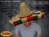 Bashy sombrero vendor mp tag