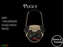 Pugly Purse
