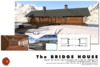 Bridge house ad