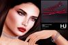 [HJ] Angelina Rubies Set
