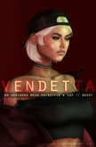 Beusy: Vendetta Hairstyle / Fatpack