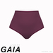 GAIA - Ashley Panties WINE
