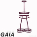 GAIA - Ashley Garters WINE