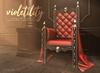 Violetility - Sanguine Throne [Dracula] PG