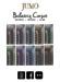 Bellatrix corset hud