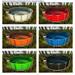 satus inc  backyard swimming pool sample designs