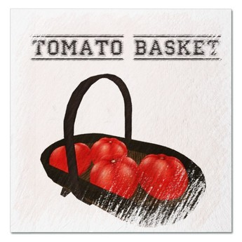 [FP] DFS Vendor Tomato basket Texture /copy
