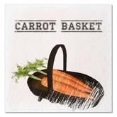 [FP] DFS Carrot basket Texture /copy