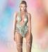 "Elegance Boutique -Romper 50% OFF !!- FATPACK  -  ""Havana"" - Legacy /  Maitreya /Slink / Belleza"