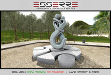 EssErrE_Ammore Project
