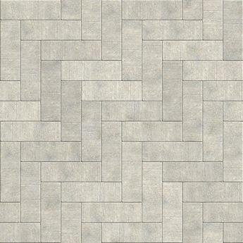 Stone Floor Tiles Yard Texture