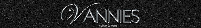 Vannies mp logo