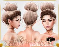 #Besom~ Beautiful Maids *Reds*