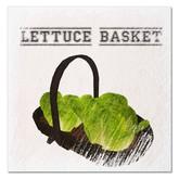 [FP] DFS Lettuce basket Texture /copy