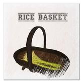 [FP] DFS Rice basket Texture /copy