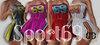 -Desmonia- Sport 69 Dress Fatpack (Wear Me)