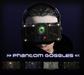 [P.0.E] - Phantom Goggles