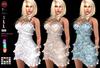 M&M-DRESS 164-MAY18