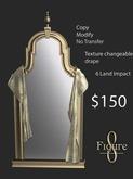 Grand Mirror .. Figure 8 ..