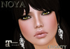 **NOYA** - [PROMO] CHARITY - BENTO HEAD & Classic Skin  - incl Maitr. applier